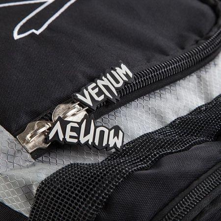 Sportovní taška - Venum TRAINER LITE SPORT BAG - 4