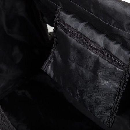 Sportovní taška - Venum TRAINER LITE SPORT BAG - 5
