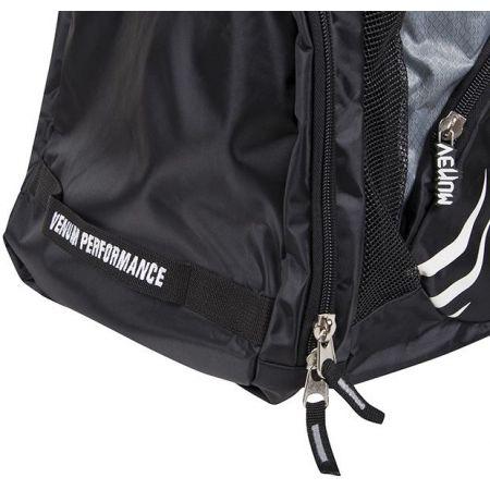 Sportovní taška - Venum TRAINER LITE SPORT BAG - 6
