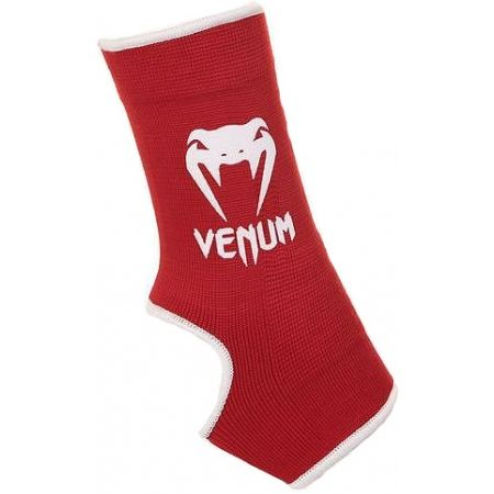 Ankle bandage - Venum KONTACT ANKLE SUPPORT GUARD