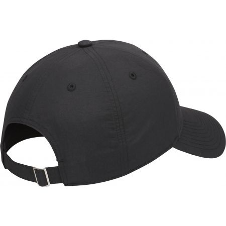 Șapcă - Reebok ACTIVE FOUNDATION BADGE CAP - 2