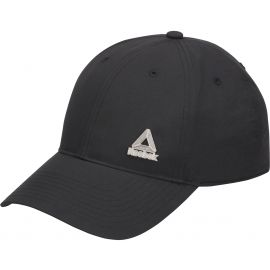 Reebok ACTIVE FOUNDATION BADGE CAP - Czapka z daszkiem