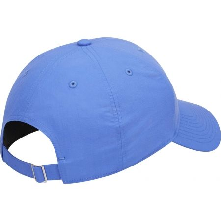 Kšiltovka - Reebok ACTIVE FOUNDATION BADGE CAP - 2