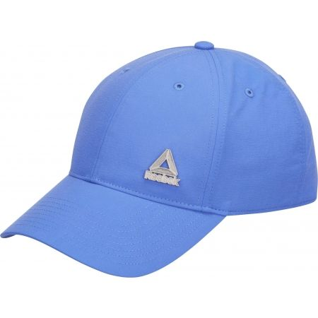 Kšiltovka - Reebok ACTIVE FOUNDATION BADGE CAP - 1