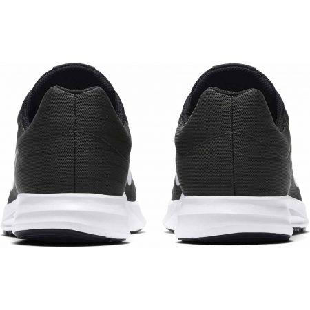 Detská bežecká obuv - Nike DOWNSHIFTER 8 - 5
