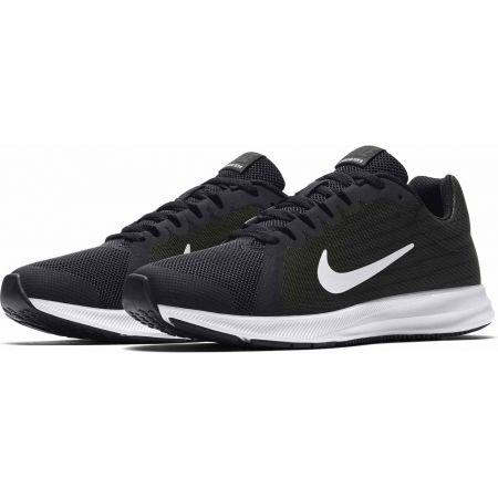 Detská bežecká obuv - Nike DOWNSHIFTER 8 - 6