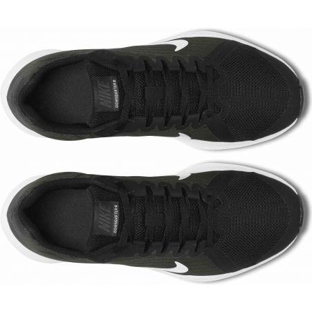 Detská bežecká obuv - Nike DOWNSHIFTER 8 - 3