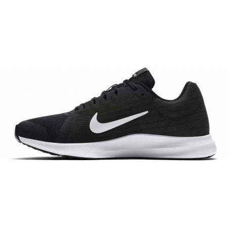 Detská bežecká obuv - Nike DOWNSHIFTER 8 - 2