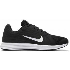 Nike DOWNSHIFTER 8 - Kids' running shoes