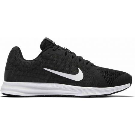 Detská bežecká obuv - Nike DOWNSHIFTER 8 - 1