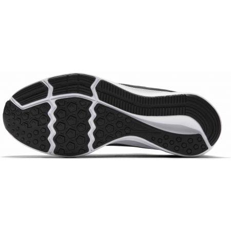 Detská bežecká obuv - Nike DOWNSHIFTER 8 - 4