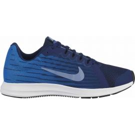 Nike DOWNSHIFTER 8 - Детски обувки за бягане