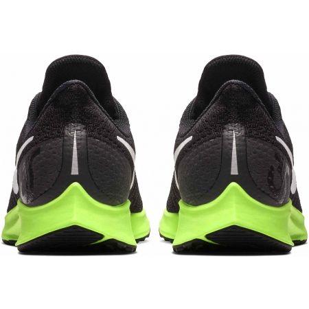 Men's running shoes - Nike AIR ZOOM PEGASUS 35 - 6