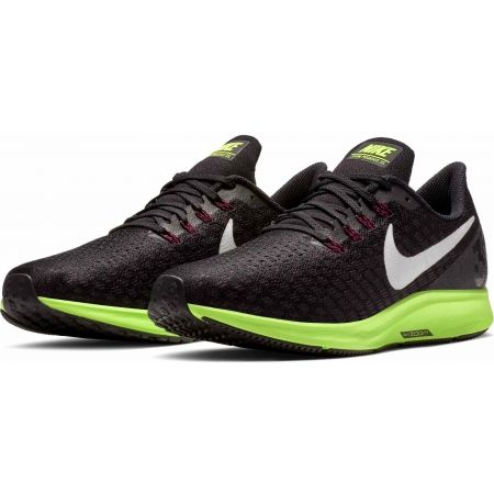 Men's running shoes - Nike AIR ZOOM PEGASUS 35 - 3