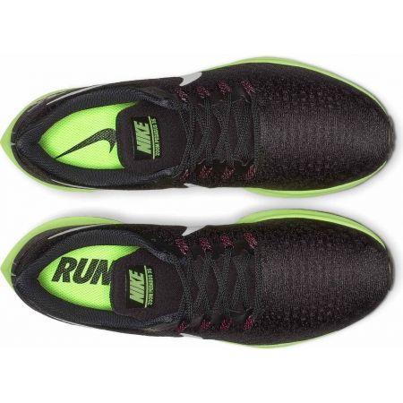 Men's running shoes - Nike AIR ZOOM PEGASUS 35 - 4