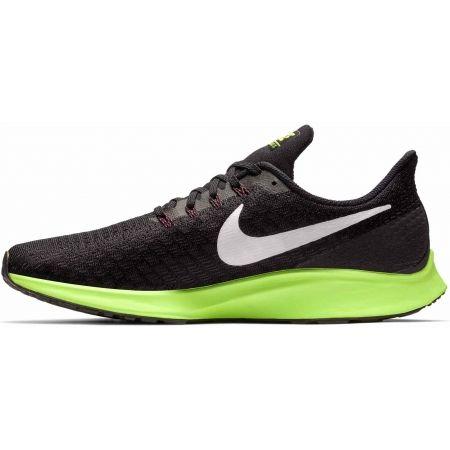 Men's running shoes - Nike AIR ZOOM PEGASUS 35 - 2