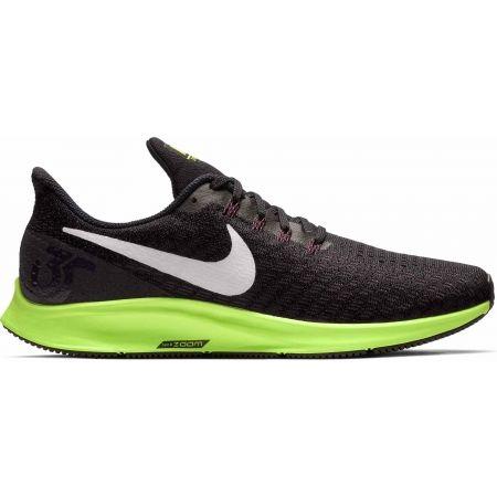 Men's running shoes - Nike AIR ZOOM PEGASUS 35 - 1