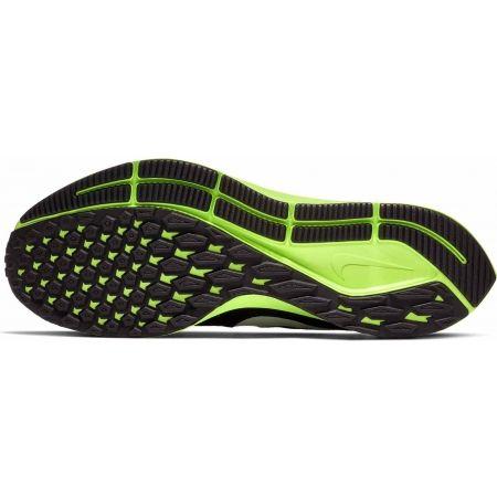 Men's running shoes - Nike AIR ZOOM PEGASUS 35 - 5
