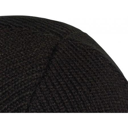 Čepice - adidas TIRO WOOLIE - 5