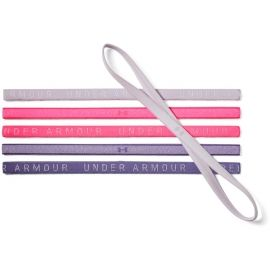 Under Armour HEATHER MINI HEADBAND