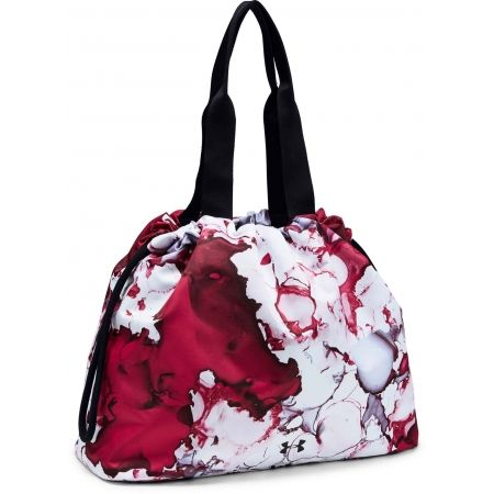 Damen Handtasche - Under Armour CINCH PRINTED TOTE - 3