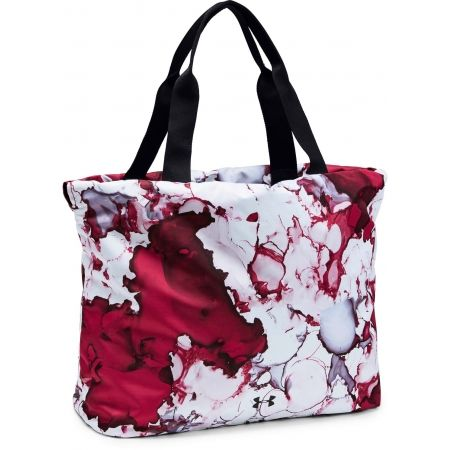 Damen Handtasche - Under Armour CINCH PRINTED TOTE - 1