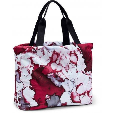 Damen Handtasche - Under Armour CINCH PRINTED TOTE - 2