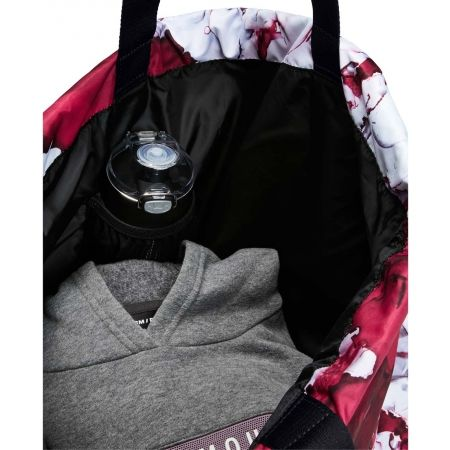 Damen Handtasche - Under Armour CINCH PRINTED TOTE - 5