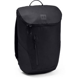 Under Armour SPORTSTYLE BACKPACK - Rucksack