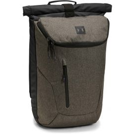 Under Armour SPORTSTYLE ROLLTOP - Rucsac