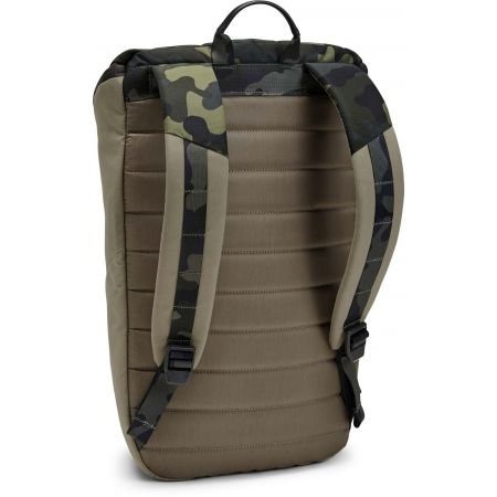 Backpack - Under Armour SPORTSTYLE BACKPACK - 2