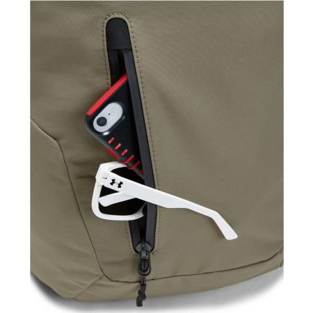 Backpack - Under Armour SPORTSTYLE BACKPACK - 5