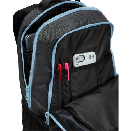 Раница - Under Armour UA IMPRINT BACKPACK - 4