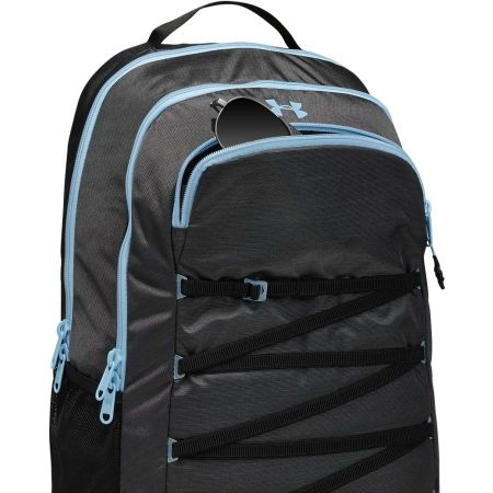 Раница - Under Armour UA IMPRINT BACKPACK - 3