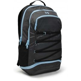 Under Armour UA IMPRINT BACKPACK - Rucsac