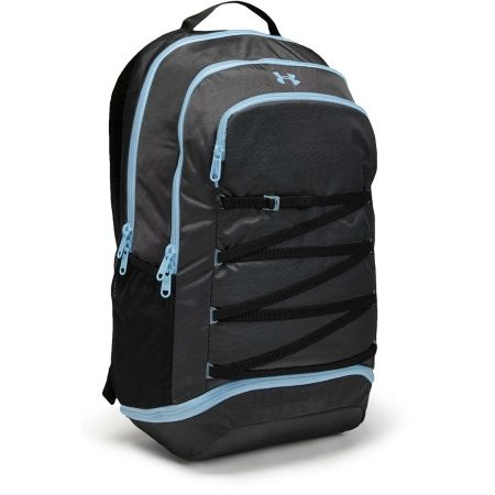 Under Armour UA IMPRINT BACKPACK - Раница