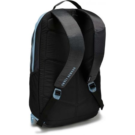 Раница - Under Armour UA IMPRINT BACKPACK - 2