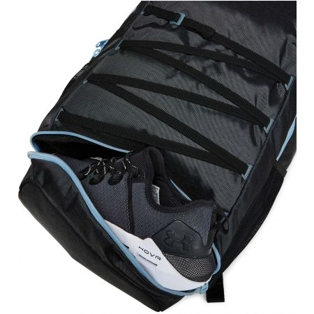 Раница - Under Armour UA IMPRINT BACKPACK - 5