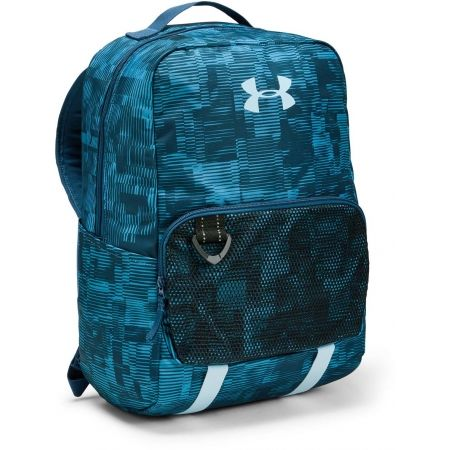 Under Armour BOYS ARMOUR SELECT BACKPACK - Детска раница