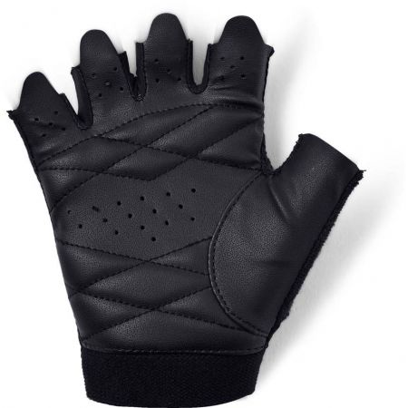 Dámské tréninkové rukavice - Under Armour WOMEN'S TRAINING GLOVE - 2
