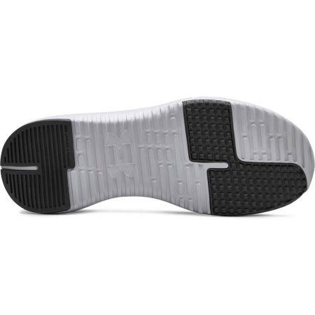 Pánska tréningová obuv - Under Armour TR96 - 5