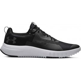 Under Armour TR96 - Men's training shoes