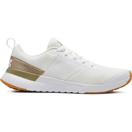 Under Armour AURA TRAINER W - Obuwie treningowe damskie