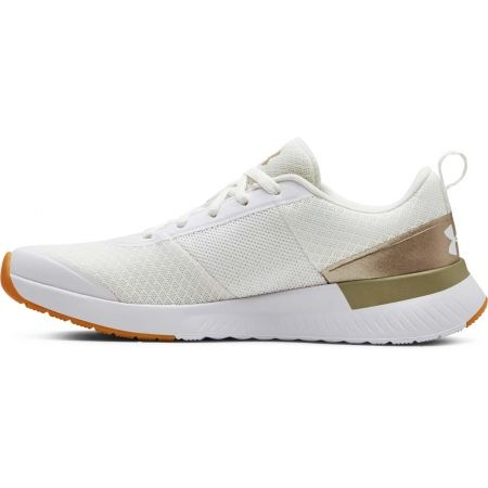 Női edzőcipő - Under Armour AURA TRAINER W - 2