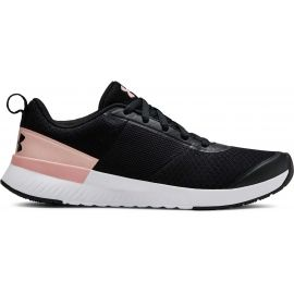 Under Armour AURA TRAINER W - Damen Trainingsschuhe
