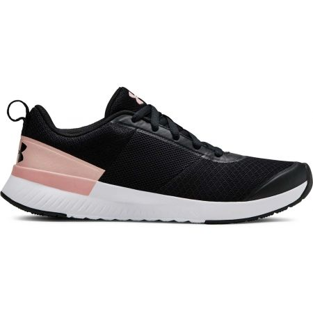 Women's training shoes - Under Armour AURA TRAINER W - 1