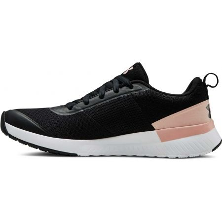 Women's training shoes - Under Armour AURA TRAINER W - 2