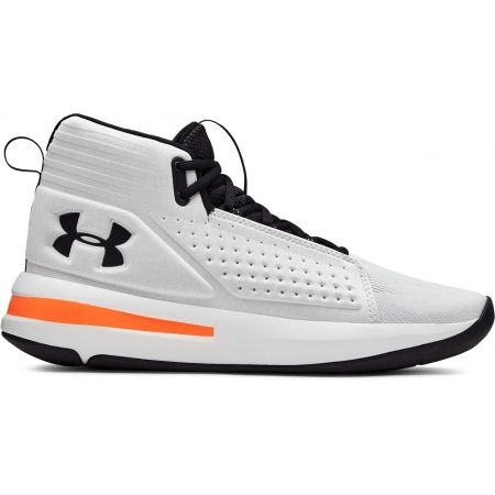 Under Armour TORCH - Încălțăminte de baschet bărbați