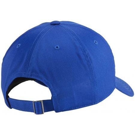 Pánska šiltovka - Reebok ACTIVE FOUNDATION LOGO CAP - 2