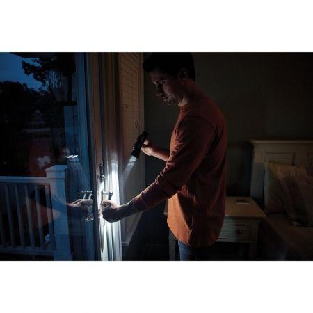 Ръчно фенерче - Coleman BATTERY GUARD 325L - 5